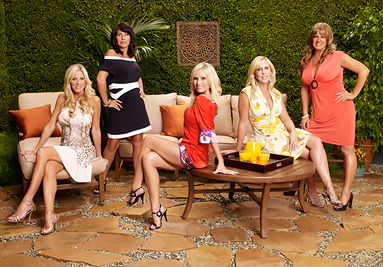 Real Housewives OC (Bravotv.com image)
